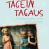 Produktcover: Tagein - Tagaus
