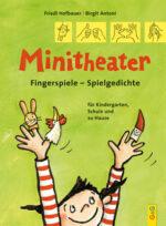 Produktcover: Minitheater