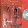 Produktcover: Mozart und seine Opern
