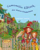 Produktcover: Camomilla Eibisch
