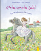 Produktcover: Prinzessin Sisi