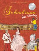 Produktcover: Schönbrunn für Kinder