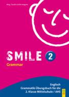 Produktcover: Smile 2