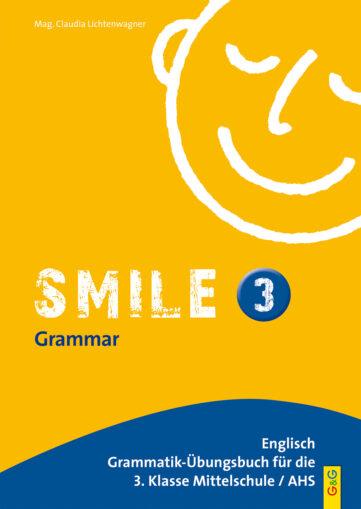 Produktcover: Smile 3
