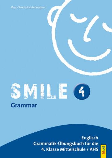 Produktcover: Smile 4