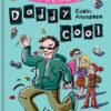 Produktcover: Best Friends Club: Daddy cool