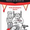 Produktcover: Wurdelaks: Frau Helsingers Rache