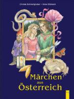 Produktcover: Märchen aus Österreich