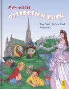 Produktcover: Mein erstes Österreich-Buch