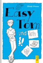 Produktcover: EasyTom und ich