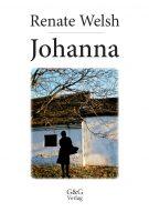 Produktcover: Johanna
