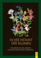 Produktcover: In der Heimat der Blumen