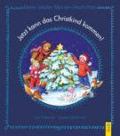 Produktcover: Jetzt kann das Christkind kommen!