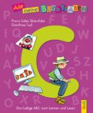 Produktcover: Alle meine Buchstaben - C(h)