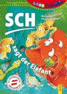 Produktcover: LESEZUG/Vor-und Mitlesen: Sch