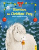 Produktcover: Stanislaus