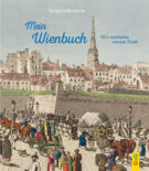 Produktcover: Mein Wienbuch