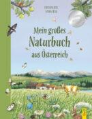Produktcover: Mein großes Naturbuch aus Österreich