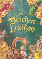 Produktcover: Das goldene Drachen-Lexikon