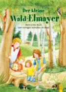 Produktcover: Der kleine Wald-Elmayer