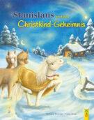 Produktcover: Stanislaus und das Christkindgeheimnis
