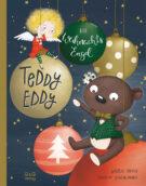 Produktcover: Teddy Eddy - Der Weihnachtsengel