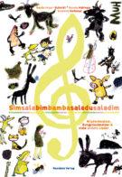 Produktcover: Simsalabim Bamba Saladu Saladim