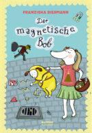 Produktcover: Der magnetische Bob