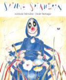 Produktcover: Spinne Spinnerin