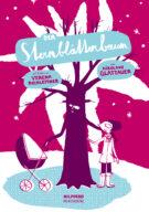 Produktcover: Der Sternblätterbaum