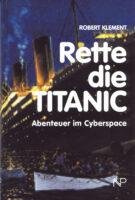 Produktcover: Rette die Titanic