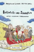 Produktcover: Bärenpolka und Zauberflöte