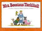 Produktcover: Mrs Beestons Tierklinik