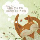 Produktcover: Wenn ich ein großer Fuchs bin...