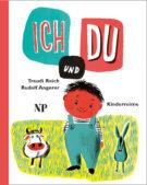 Produktcover: ICH und DU