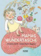 Produktcover: Mamas Wundertasche