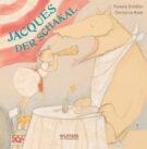 Produktcover: Jacques