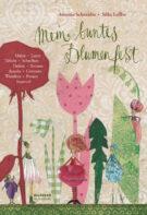 Produktcover: Mein buntes Blumenfest