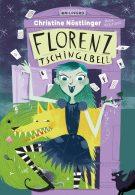 Produktcover: Florenz Tschinglbell