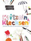 Produktcover: Kritzeln & Klecksen
