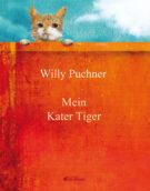 Produktcover: Mein Kater Tiger