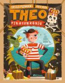 Produktcover: Theo Piratenkönig