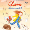 Produktcover: Clara sammelt