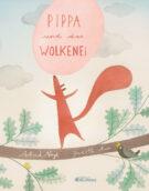 Produktcover: Pippa und das Wolkenei