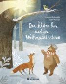 Produktcover: MIDI - Der kleine Bär und der Weihnachtsstern