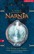Produktcover: Der König von Narnia
