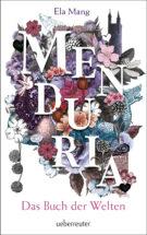 Produktcover: Menduria - Das Buch der Welten