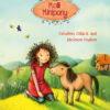 Produktcover: Molli Minipony - Großes Glück auf kleinen Hufen