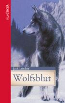 Produktcover: Wolfsblut