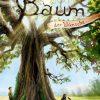 Produktcover: Baum der Wünsche